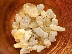 Frankincense tears make beautiful incense. The essential oil is also lovely! Health Remedies, Home Remedies, Natural Remedies, Perfect Origins, Pot Pourri, Pots, Cancer Cure, Health Matters, How To Stay Healthy