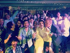 Tailored Entertainment 2016 Band Round up, Wedding Bands, Party Bands and Covers Bands available to hire in the UK
