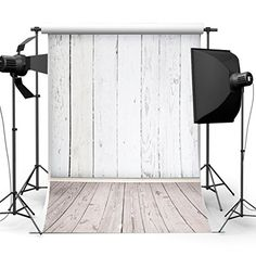 buy now   $12.99     (adsbygoogle = window.adsbygoogle || []).push();  Specifications: 1. Materials: thick cloth. 2. This size is one piece,it is seamless. 3. You will receive just the backdrop without the stand. 4. All backdrops will be sent by folded, because the thicker material will...