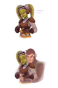 Sw Rebels, Star Wars Rebels, Star Wars Clone Wars, Star Wars Facts, Star Wars Girls, Star Wars Images, Star Wars Ships, Star War 3, Star Wars Characters