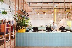 Eat Drink Design Awards – The Cordon Bleu of Design