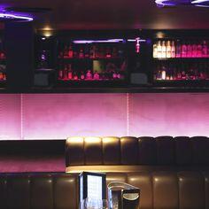 Libertine a new concept to London's club scene « Adelto Adelto London Clubs, Bar Lounge, Nightclub, Oc, Discos