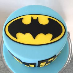 Batman Cake  Boys Birthday Cakes Cakes Sydney Boys Cakes Novelty Birthday Cakes, Birthday Cake Girls, Lightning Mcqueen Birthday Cake, Cakes Sydney, Batman Cakes, Star Wars Cake, Batman Birthday, Types Of Cakes, Cakes For Boys