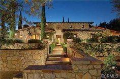 shady canyon homes | Shady Canyon Homes For Lease - Shady Canyon Real Estate Rentals