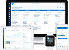 The Lightning Design System — the Next Generation of Living Style Guides — Salesforce UX — Medium