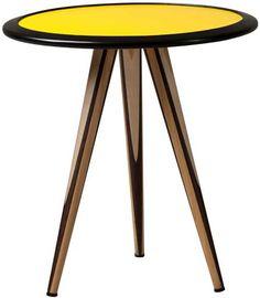Tavolino Carambola - art.5607 - Scheda prodotto - Morelato