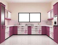 31 Gambar Kitchen Set Terbaik Di Pinterest Kitchen Sets Kitchens