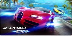 Asphalt nitro is the Gameloft's new arcade racing game for Android. It is the perfect example of good things in small packages. Great Photos, Cool Pictures, Pokemon Go Cheats, Ios, Free Android Games, Android Apk, Hack Online, Cheating, Mothers