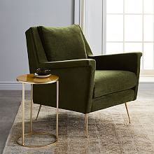 Upholstered Furniture Collections | west elm