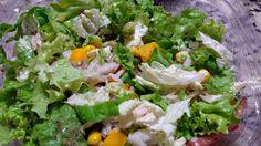 Salada6