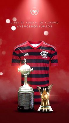 World Football, Jesus Cristo, Twitter, Gifs, Facebook, Seasons, Shirts, Gifts
