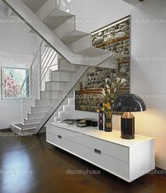 RESIN STAIRS - Google Search