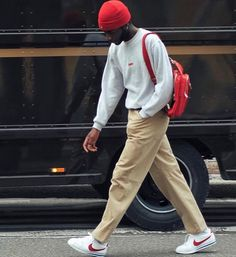 Check these out street mens fashion Mode Outfits, Trendy Outfits, Fashion Outfits, Trendy Clothing, Outfits For Boys, Urban Style Outfits Men, Street Style Outfits Men, Summer Outfits Men, Men Summer