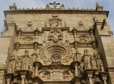 SMsuperior - Pontevedra -
