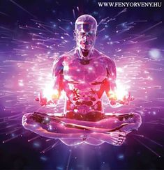 Books on cosmic energy cosmic consciousness meditation,cosmic yoga tesla cosmic rays,books on cosmic energy cosmic energy in hindi. Spiritual Wisdom, Spiritual Awakening, Love And Light, Love Is All, Reiki, Vash, Uplifting Quotes, Staying Positive, Good Vibes Only