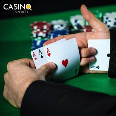 casino club bonus ohne einzahlung