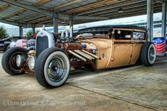 Gallery streetrod 30s also 1937 Ford Humpback Sedan further 1930 Model A 2 Door Sedan Briggs Bodied Quot Barn Find Quot Hot Ro in addition Model ASedan For Sale also 1927 Buick. on 1930 ford model a 2 door sedan street rod