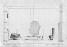 Bruno Schwengl Don Giovanni Dublin Costume Design, Dublin, Abstract, Artwork, Apparel Design, Work Of Art
