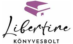 Könyvesbolt – Szabados Ágnes Arabic Calligraphy, Arabic Calligraphy Art