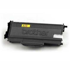 Toner Brother TN-360 Preto Compatível  Durabilidade: 2.600 páginas - Para uso nas impressoras: DCP 7030, DCP 7040, 2150N, 2170W, 7320 MFC 7840W, MFC 7440N HL 2140, HL 2170W COMPATÍVEL COM TN-330  Modelo: TN360  Garantia: 90 Dias  Referência/Código: TCB360