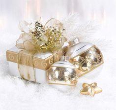 Marianna Lokshina - Christmas_LMN43994