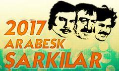 2017 Arabesk Şarkıları, En Çok Dinlenen Damar Şarkılar 2017
