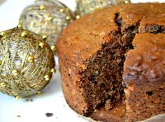 Magdalena Cocina: Perfecto Pan de Pascua Tradicional Chilean Recipes, Pan Dulce, Sweet Bread, Cheesecake, Muffin, Magdalena, Breakfast, Desserts, Puddings