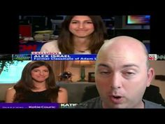 SMOKING GUN SANDY HOOK ACTOR IS NOW JAMES FOLEY'S SISTER - YouTube Shine The Light, Sandy Hook, Mainstream Media, Whats Wrong, Tell The Truth, Fake News, Look Alike, The Ordinary, It Hurts