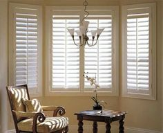 how-to-clean-window-blinds ~ reminder just in time for spring cleaning