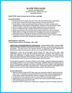 Well Written Resume Delectable Nice Well Written Csr Resume To Get Applied Soon Check More At Http