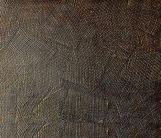 Texture | fabric di VEROB | Architonic