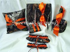 camo wedding supplies pin mossy wedding accessories on oak camo dresses hunting cake on