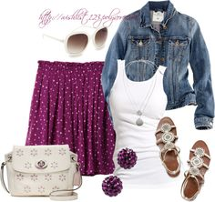 """""""Unbenannt #196"""" by wishlist123 ❤ liked on Polyvore"""