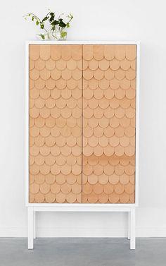 storage solutions | designlovefest