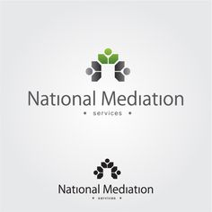 National Mediation Services  needs a new logo by adeross