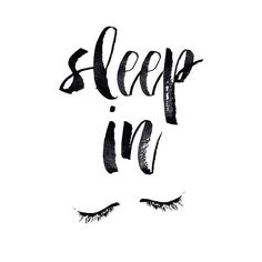 Sunday's are my fave  #sleepingin #daylightsavings