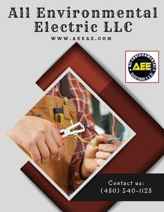 Services Offered:  Licensed Electrical Contractor in Scottsdale, AZ Electricians in Scottsdale, AZ Electrical Services in Scottsdale, AZ Commercial Electrician in Scottsdale, AZ Residential Electrician in Scottsdale, AZ Electric Car Charger Installations in Scottsdale, AZ Solar Power in Scottsdale, AZ Ground Fault Circuits in Scottsdale, AZ Microwave Circuits in Scottsdale, AZ Landscape Lighting in Scottsdale, AZ Commercial Electrical Contractors, Commercial Electrician, Solar Panel Installation, Solar Panels, Residential Electrical, Electric Car Charger, Electric Company, Landscape Lighting, Circuits