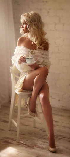 Pinterest: @outersphere #beautiful #blonde