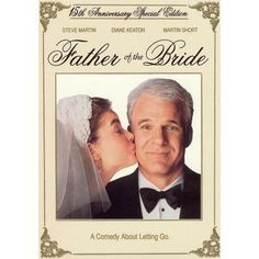 Father of the Bride (15th Anniversary) (Widescreen)