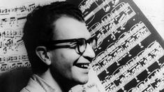 The biography of jazz legend and pianist Dave Brubeck. Read the biographies of and interviews with musicians from around the world on Teen Jazz. Music Film, Jazz Music, New Music, Good Music, Music Den, Liberal Education, Dave Brubeck, Sing Along Songs, Classic Jazz