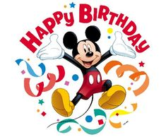 b492ed812b4d9d69e6e0c261e2bf1b49 mickey minnie mouse mickey mouse birthday mickey mouse happy birthday happy birthday mickey pictures