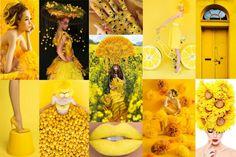 Spring_Splash Spring, Painting, Art, Art Background, Painting Art, Kunst, Paintings, Performing Arts, Painted Canvas