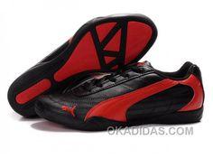 http://www.okadidas.com/mens-puma-future-cat-0118-black-red-top-deals.html MENS PUMA FUTURE CAT 0118 BLACK RED TOP DEALS Only $74.00 , Free Shipping!