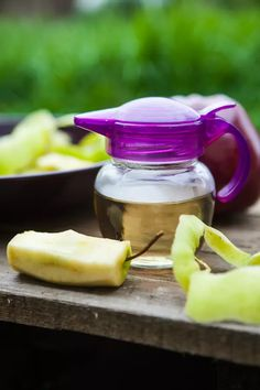 Šikovné nápady, jak využít slupky, ohryzek nebo skořápky - Proženy Nebo, Mason Jars, Mugs, Tableware, Dinnerware, Tumblers, Tablewares, Mason Jar, Mug