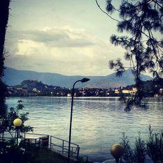 Lago di Avigliana (TO)