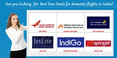 """Are you looking for best fare deals visit us for more info: <iframe src=""""//www.slideshare.net/slideshow/embed_code/45063561"""" width=""""476"""" height=""""400"""" frameborder=""""0"""" marginwidth=""""0"""" marginheight=""""0"""" scrolling=""""no""""></iframe>"""