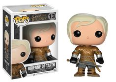 http://funko.com/collections/pop/products/pop-tv-game-of-thrones-brienne-of-tarth
