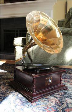 Sears Silvertone Model 8247 Record Player Plays Quot Hi Fi