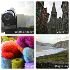 Ireland Travel: Planning Your Irish Vacation - Mom it Forward - See more at: http://momitforward.com/ireland-travel-planning-your-irish-vacation#sthash.HRSkzq7p.dpuf