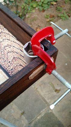 Woodworking, Woodworking workshop, Tools, Woodworking techniques, Woodworking to… Woodworking Workshop, Woodworking Projects Diy, Woodworking Furniture, Woodworking Tools, Diy Furniture, Welding Projects, Furniture Plans, Japanese Woodworking, Welding Tools